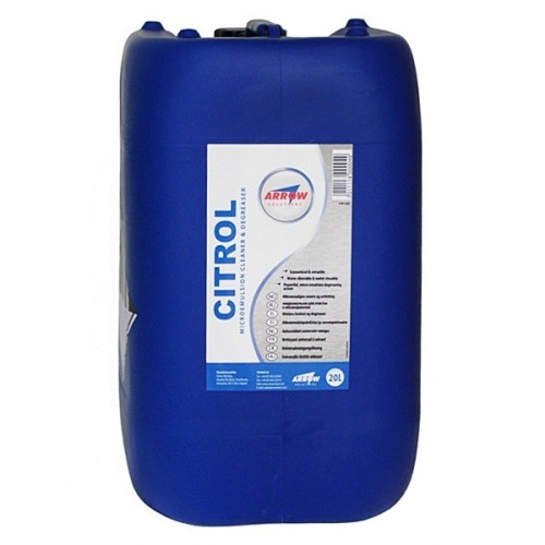 Arrow Citrol (20 Liter)