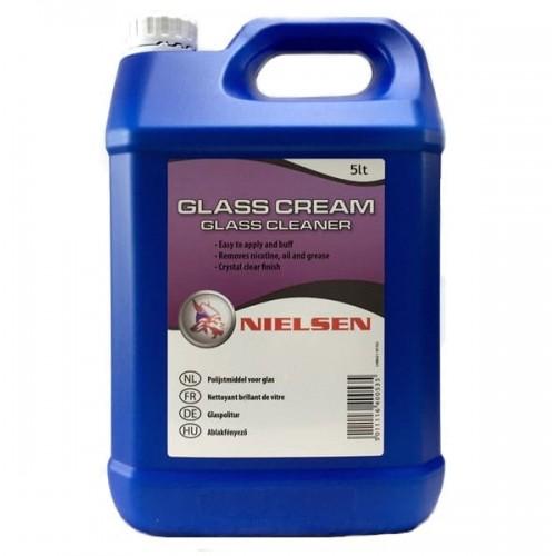 Glasrens og Ruderens Nielsen Glass Cream