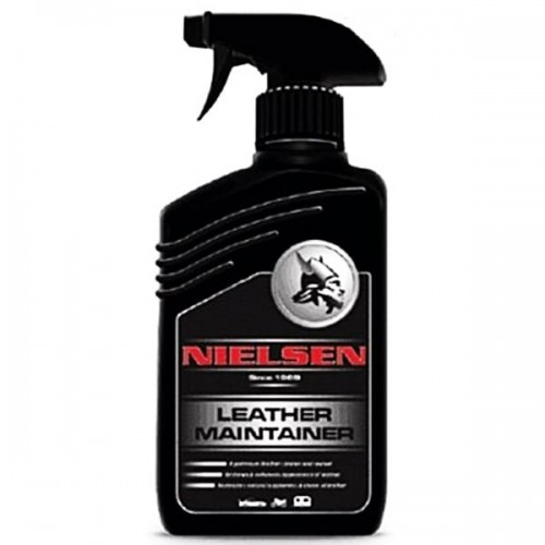 Læderrens Nielsen Leather Maintainer