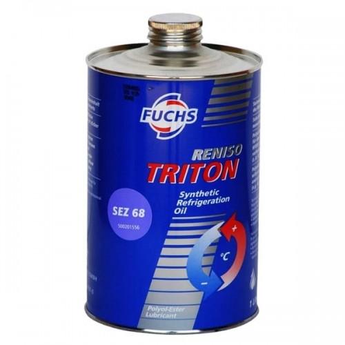 Fuchs Reniso Triton SEZ 68 (1 L)