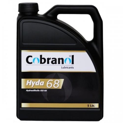 Cobranol Hyda 68 (5 Liter)