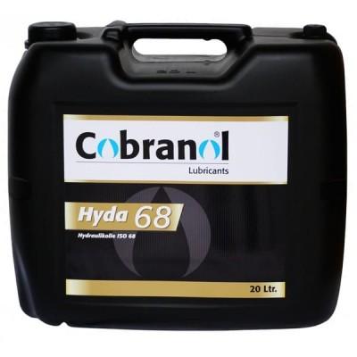 Cobranol Hyda 68 (20 Liter)