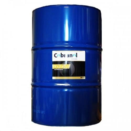 Cobranol Hyda 68 (208 Liter)