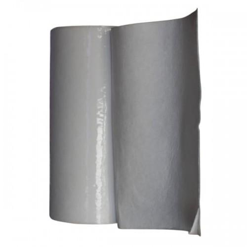 Cobranol Olieabsorberende Rulle med Plastfolie på den ene side