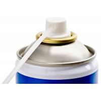 Spray og Diverse Smøremidler