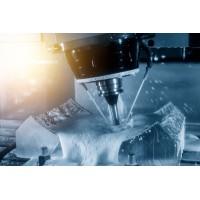Køle-Smøremidler og Vangeolier til Værktøjsmaskiner