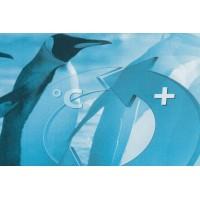 Kølekompressorolie – Fuchs Reniso - Serien