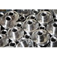 Rustbeskyttelse af metaller, emner, maskiner og køretøjer