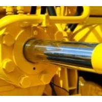 Hydraulikolie til alle maskiner og maskinkonstruktioner
